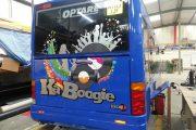 KA Boogie Bus
